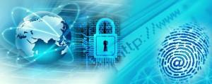 cyber-security-in-internet-globe