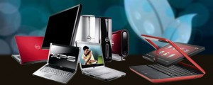 dell-products-laptops-pc-in-abstract