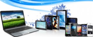 laptop-tablets-phone-generic-devices