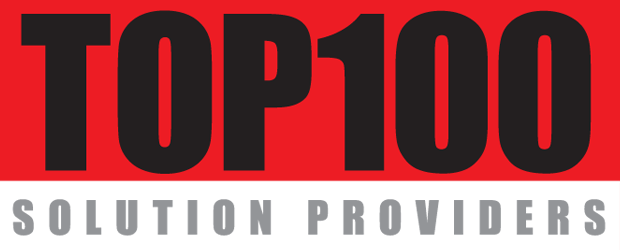 CDN Top 100