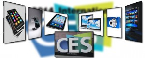 CES-new-technology-devices-with-CES-logo