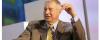 SAS CEO Jim Goodnight