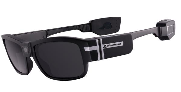 PivotheadGlasses3