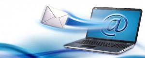 SunGard free email marketing