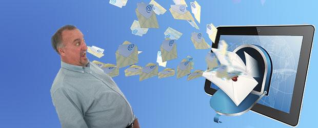 CRTC, computer reseller, ISP foil spam campaign | Computer ...