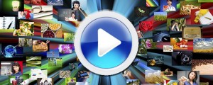 video-movies-play-button
