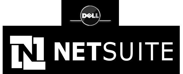 DellNetSuiteLogosWS