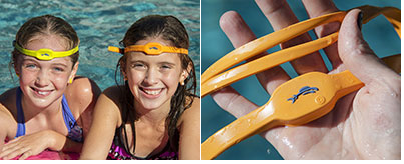 ISwimbandCombo