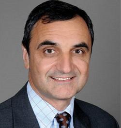 Marc Dupaquier