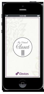 My_Virtual_Closet2