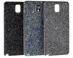 Samsung-Galaxy-Note-3-SwarovskiWS