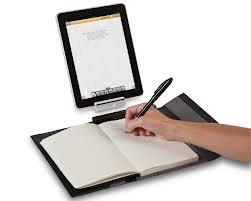 TargusInotebook