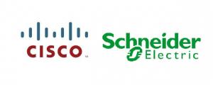 CiscoSchneiderWS