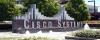 CiscoSignWS