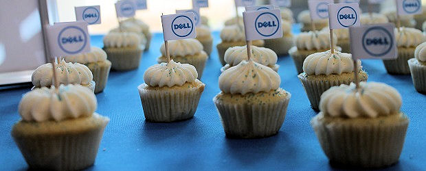 Dell Featured 6