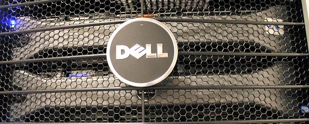 Dell Featured 3