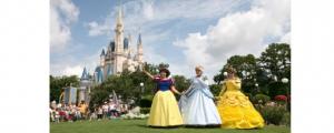 DisneyBlogWS