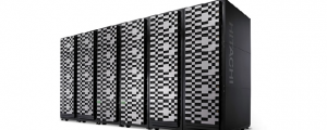 HDS Virtual Storage Platform
