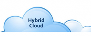 HybridCloud2WS