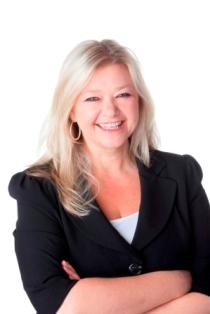 Mary Ann Yule of CDW Canada