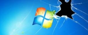 Windows7screen-620x250