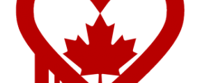 heartbleed-canada-Small1
