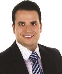 Mathieu Leblanc