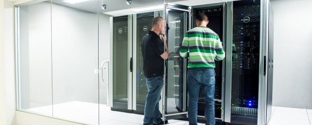 feature cloud hosting server SherWeb