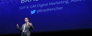 Brad-Recher-SapphireNow_feature