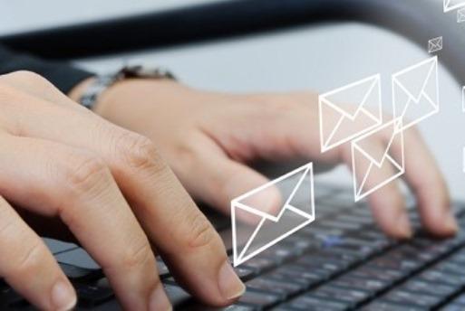 CASL email shurtterstock
