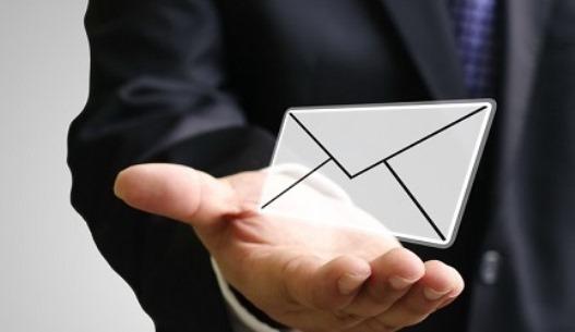 CASL email2 shurtterstock