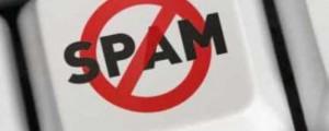 Antispam Button