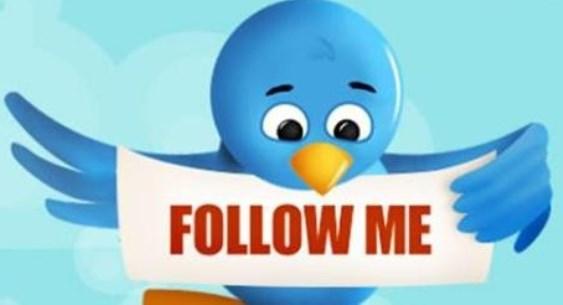 CASLTwitter-follow-me-620x250