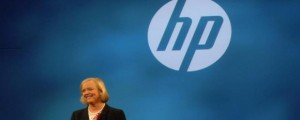 FEATURE-Meg-Whitman-at-HP-Discover-2014