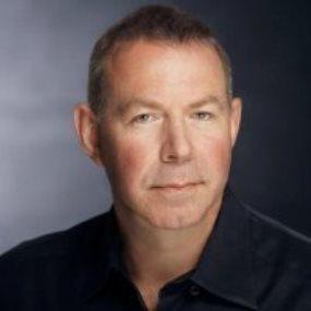 Mark Arman