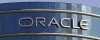 OracleBldWS