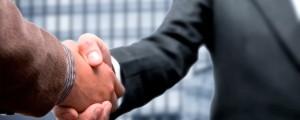 casl handshake