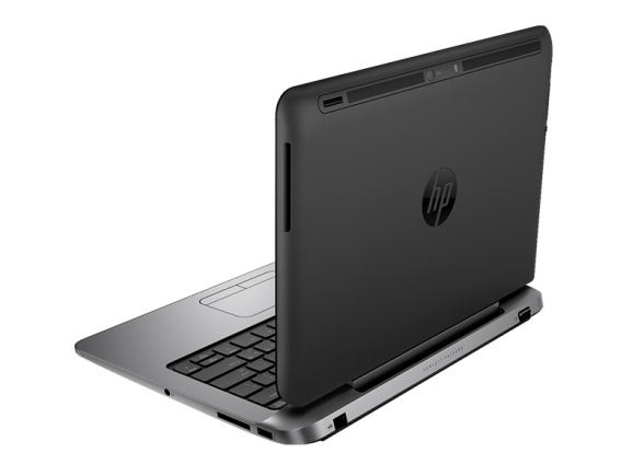 in story HP x2 612 3