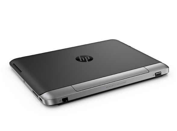 in story Hp x2 612