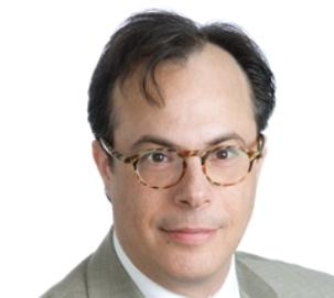 Mark Schrutt