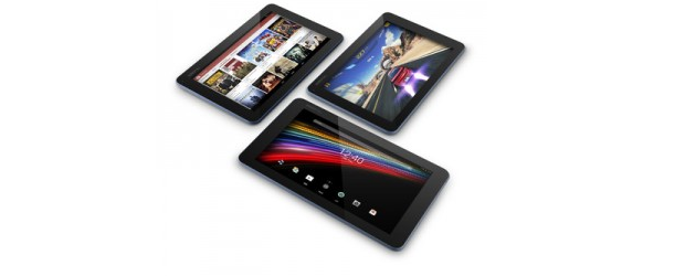 Tablet market continues to go south: new IDC research