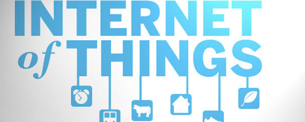 Feature -IDC-Internet-of-Things-IoT