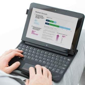 LenovoThinkPad10B