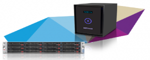 NetGearReadyRecoverWS