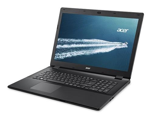 Acer TM_P276