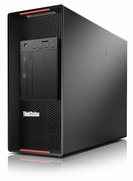 Lenovo-ThinkStation-P-Series-Desktop-Workstations-Announced