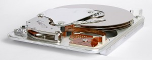 feature seagate disk drive