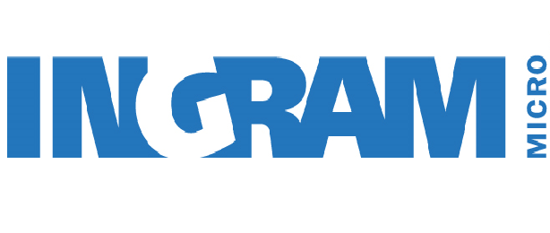 Ingram Micro collaborates with Cisco for threat protection tool | Channel  Daily News