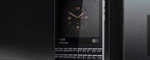 feature BlackBerry-Porsche