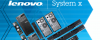 feature lenovo-new-homepage-hero-x86